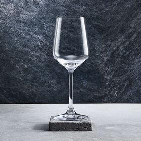 GRAPEVINE Rotweinglas 630ml