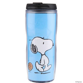 PEANUTS Isolierbecher Snoopy Cookies