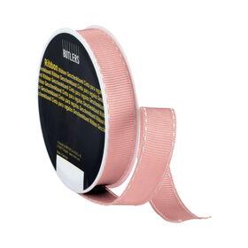 RIBBON Geschenkb. rosa 15mmx2,5m