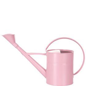 ZINC Gießkanne 8,0 l rosa