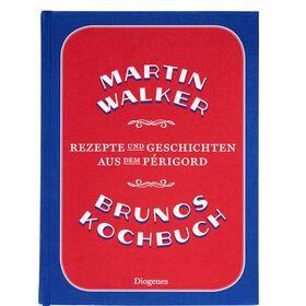 KOCHBUCH Brunos Kochbuch