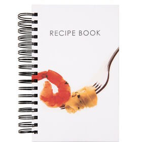 JOURNAL Rezept-Register