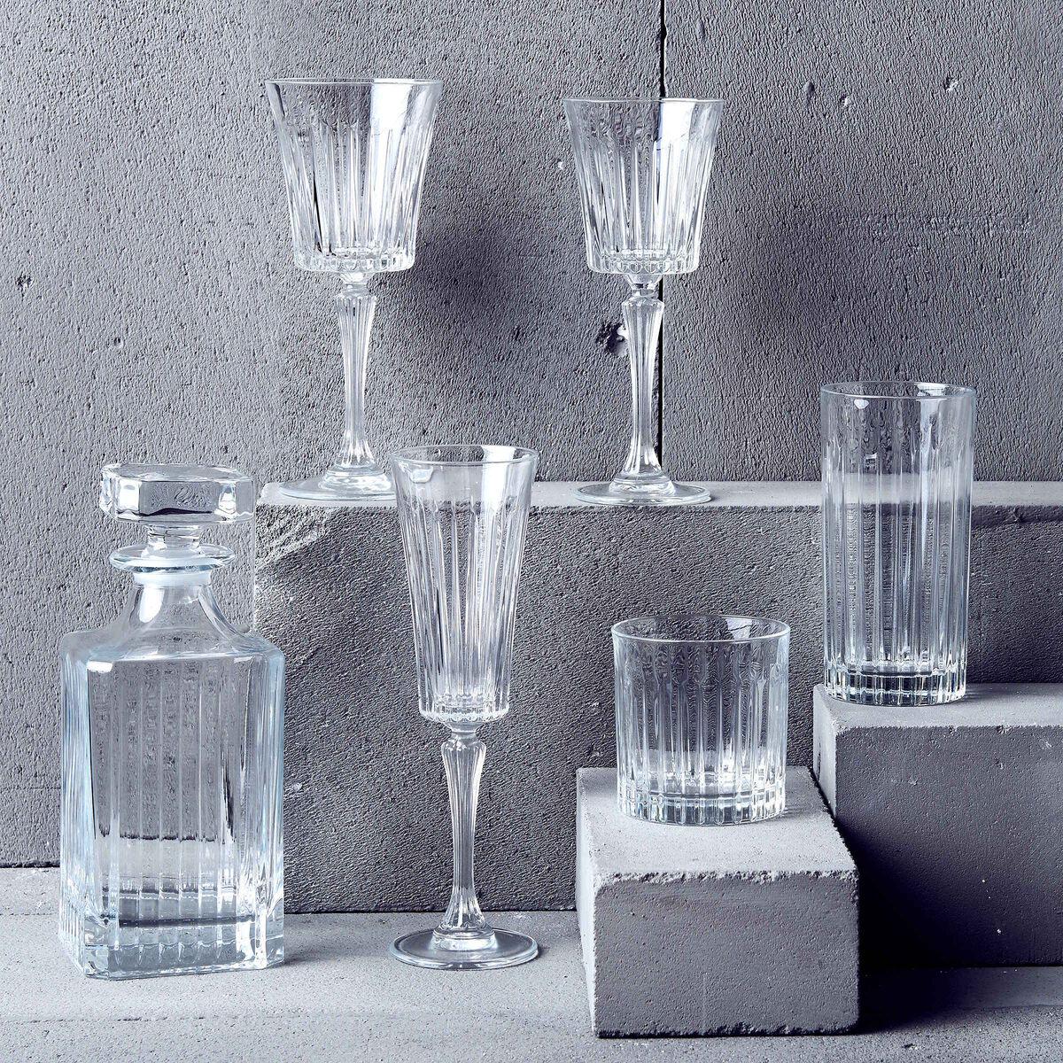HIGH CLASSIC Glas 310ml