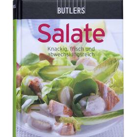 KOCHBUCH Butlers Mini Salate