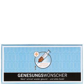 """GREETS """"Genesungswünscher"""" 100g"""