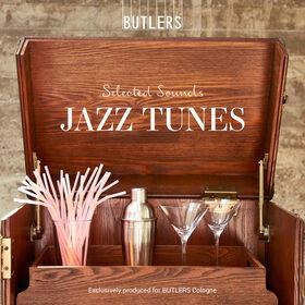 JAZZ TUNES - Jazz Musik