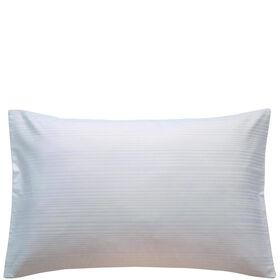 SILK NIGHTS Kissenbezug 50x80cm