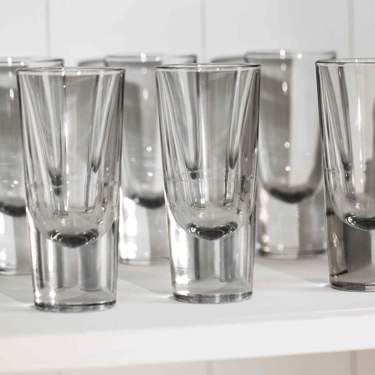 BISTRO Bitterglas