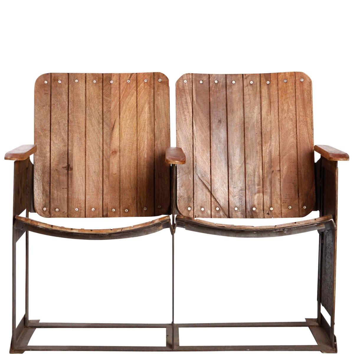 CINEMASTER Kino-Stuhlreihe