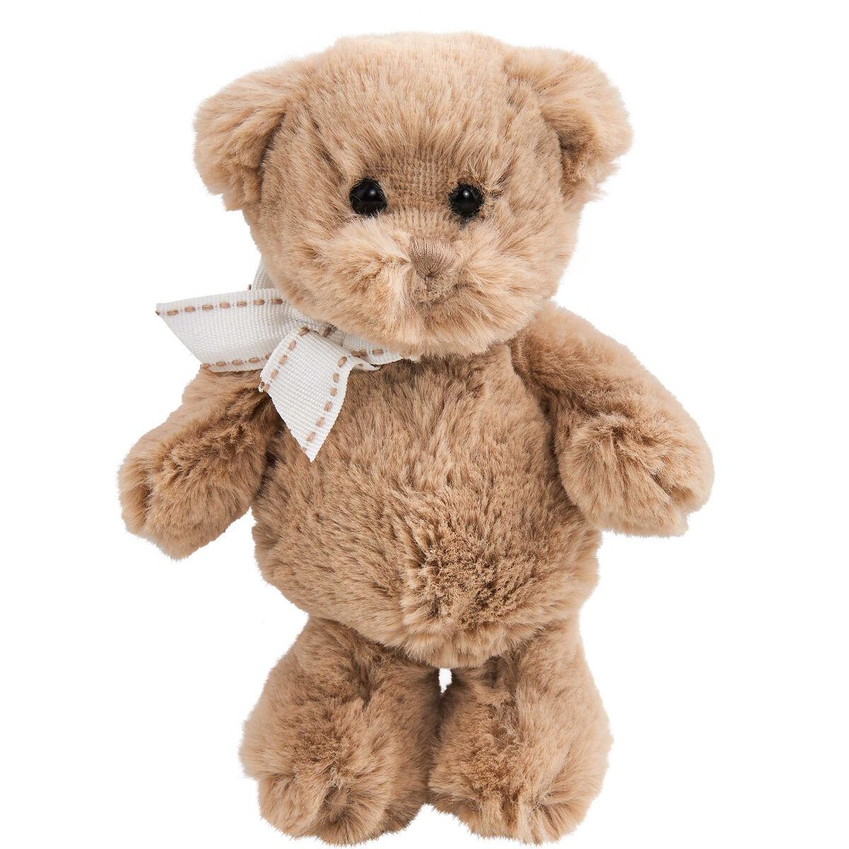 BABY GABRIEL Plüsch Teddy 19cm