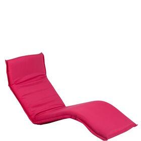 WAVE Liege pink