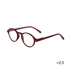 GOOD LOOKING Lesehilfe Tango Red+2,5