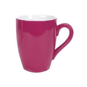 MIX IT! Henkelbecher 330ml pink