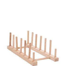 BEECH Maxi-Ständer aus Holz