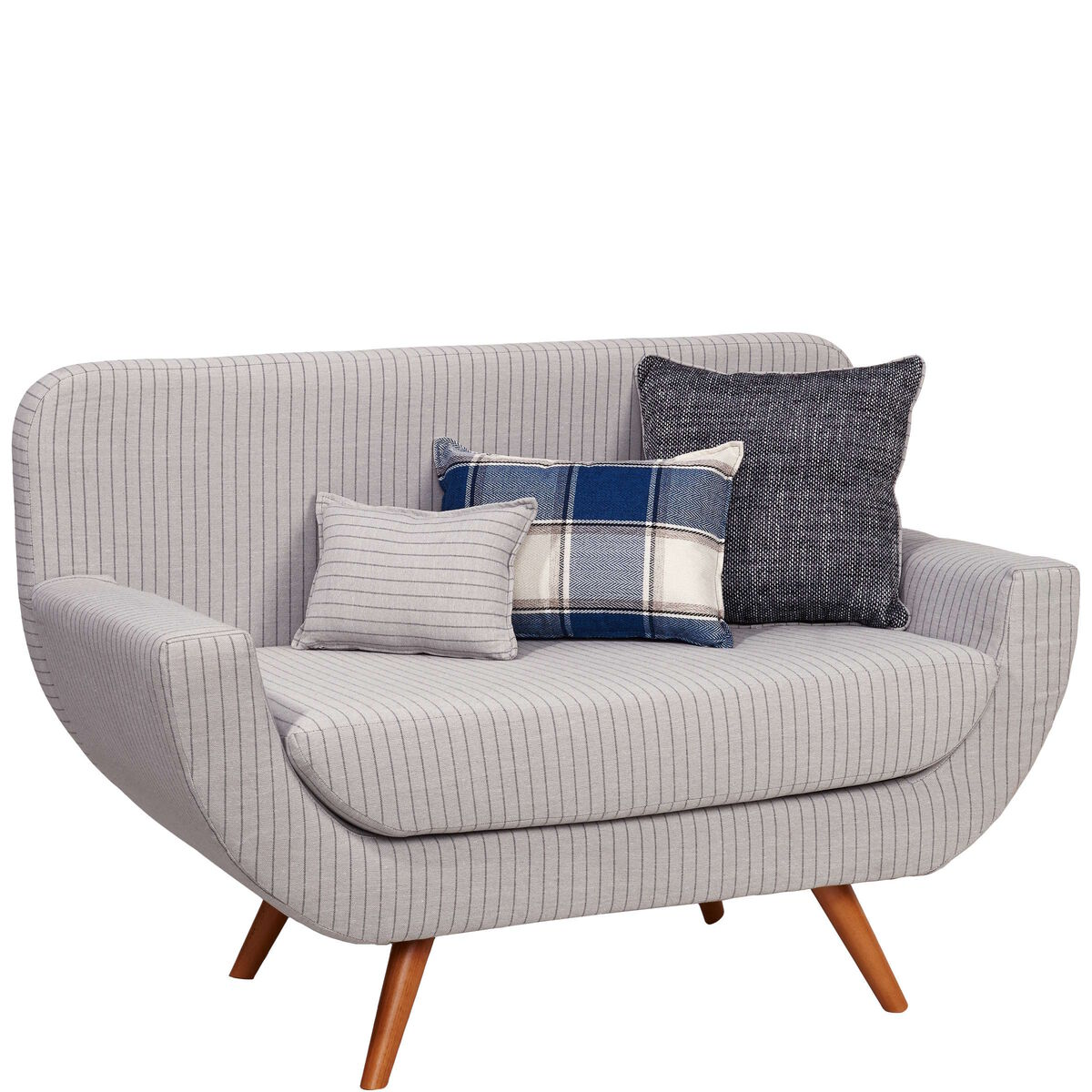 POLLY Sofabank
