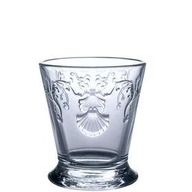 SAINT JACQUES Wasserglas 170ml