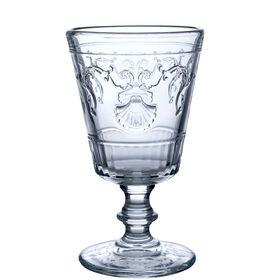 SAINT JACQUES Weißweinglas 80ml