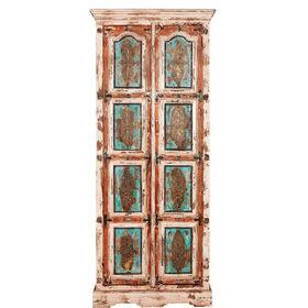 HATARI PALACE Schrank mit 2 Türen