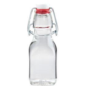 swing glasflasche mit b gelverschluss 1 0 l butlers. Black Bedroom Furniture Sets. Home Design Ideas