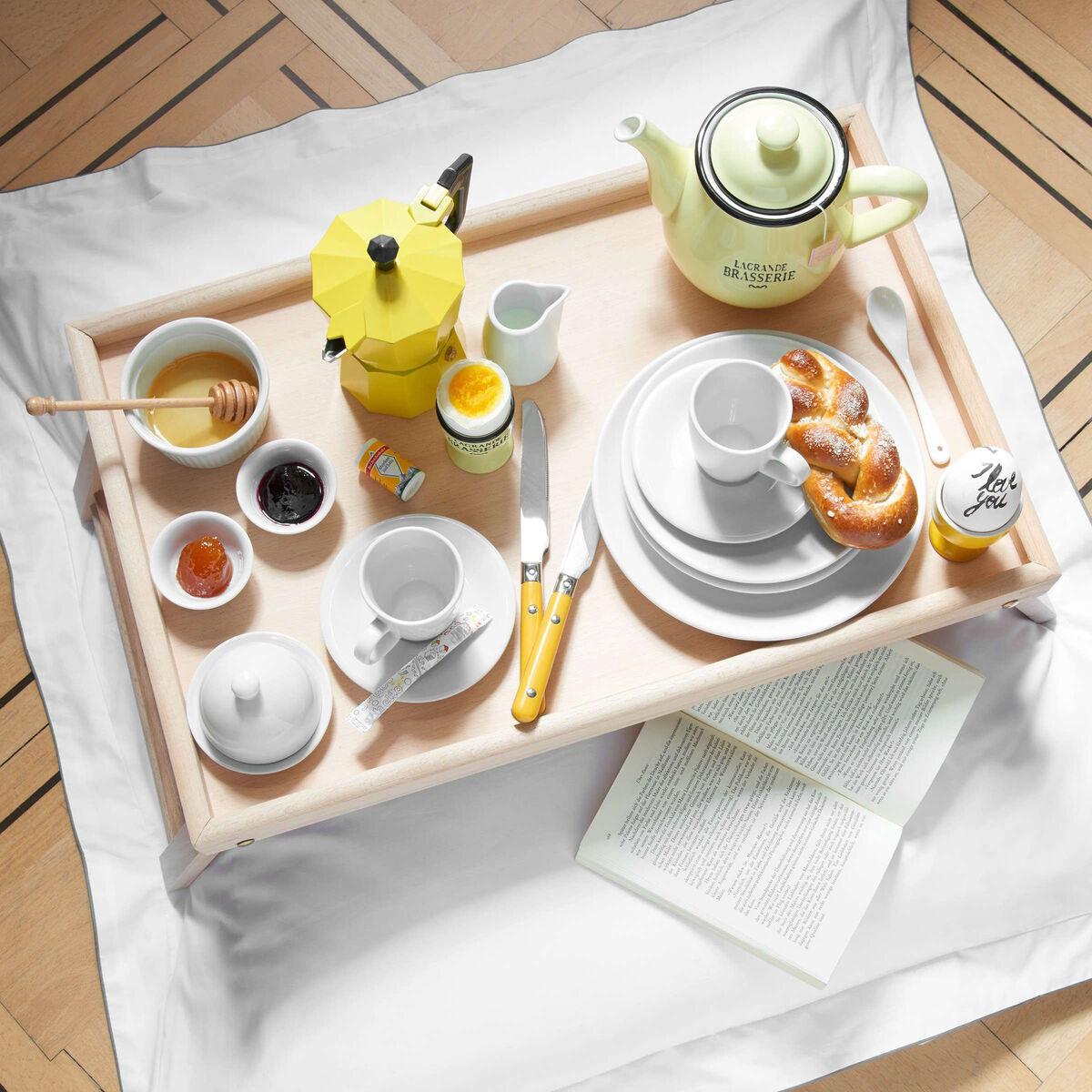 bad reichenhaller mini salz streuer butlers. Black Bedroom Furniture Sets. Home Design Ideas