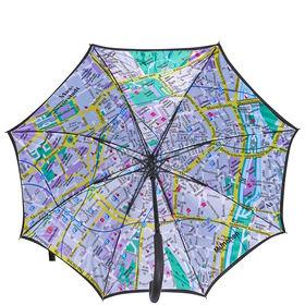 MÜNCHEN Regenschirm München