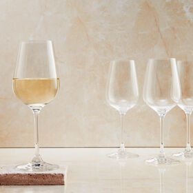 SANTÉ Weißweinglas 360ml 6er Onlineshop