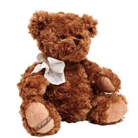 LUDWIG Teddy Bär 35cm