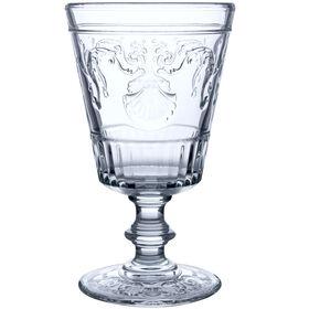 SAINT JACQUES Rotweinglas 170ml
