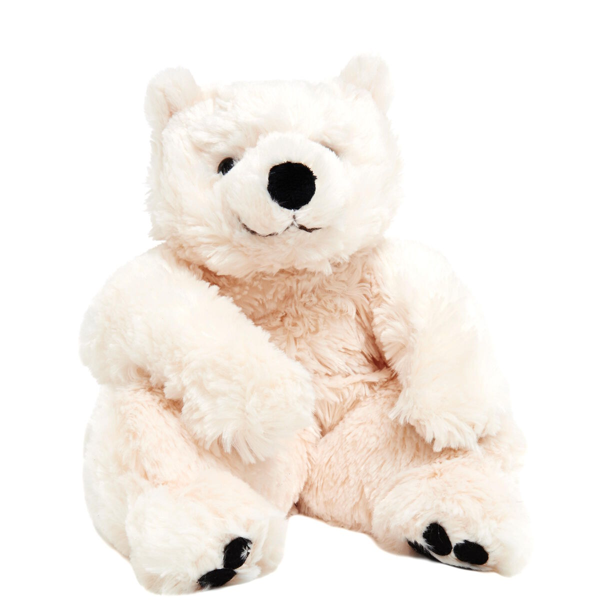 ANTONIO Plüsch Eisbär 40cm