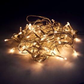 BRIGHT LIGHTS LED Lichterkette tr. 120L