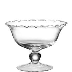 BRASSERIE Konfektschale Glas