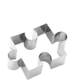 BISCUIT Ausstechform Puzzleteil