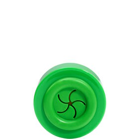 TUCK Handtuchhalter grün