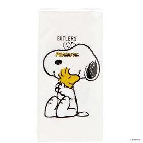 PEANUTS Papiertaschentuch Snoopy & Woods