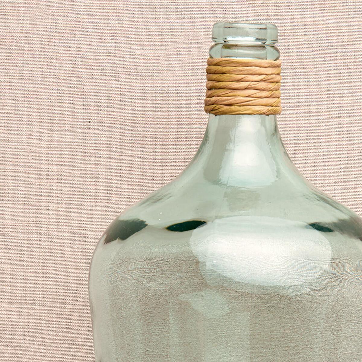 glasflaschen zur deko aufbewahrung butlers. Black Bedroom Furniture Sets. Home Design Ideas