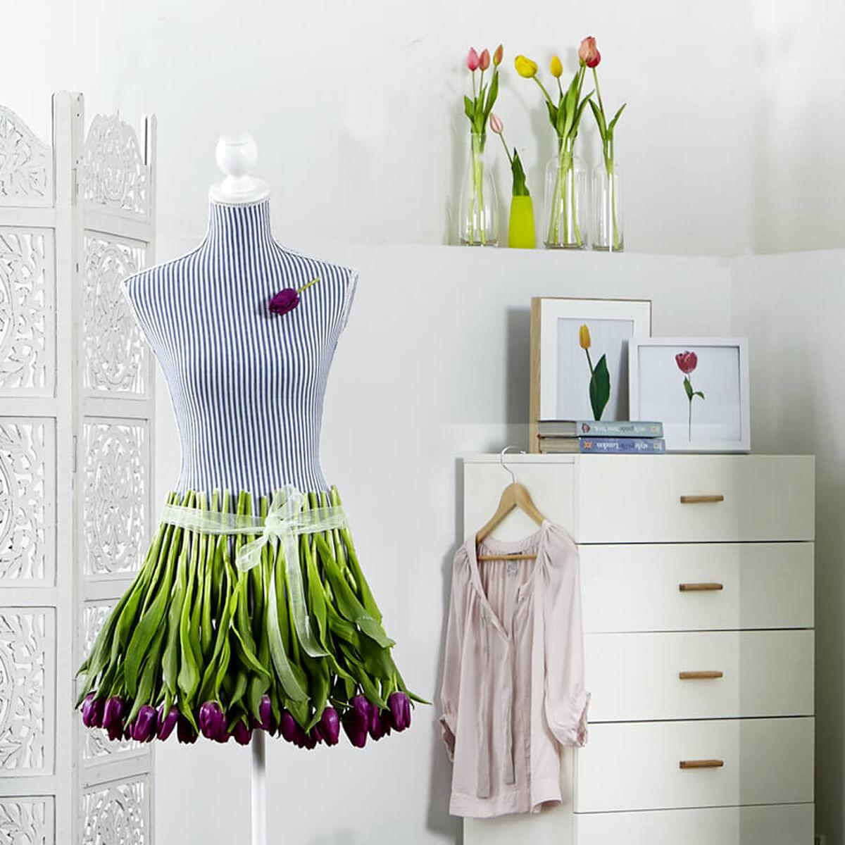 dekoelemente online kaufen butlers. Black Bedroom Furniture Sets. Home Design Ideas