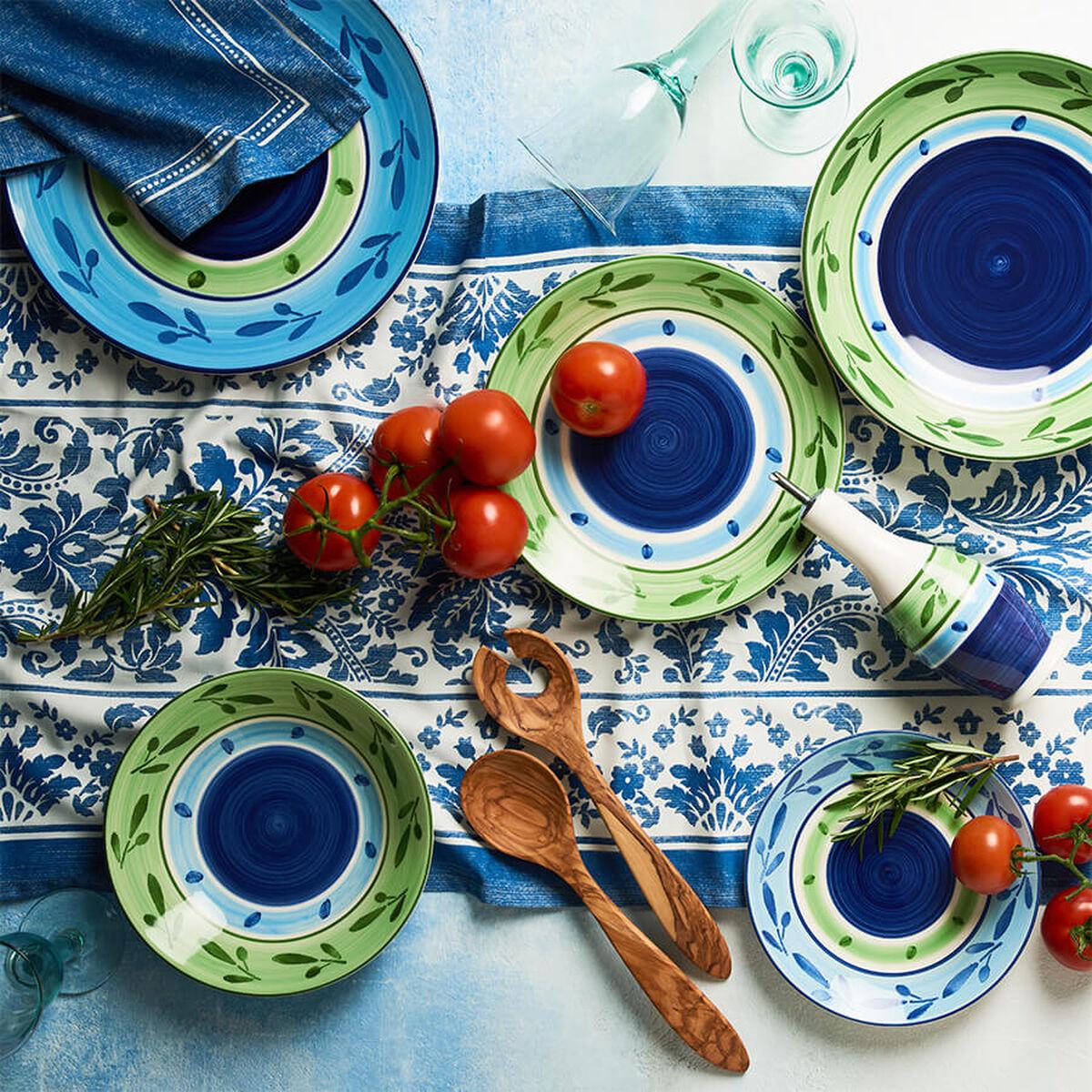 Geschirr & Porzellan online kaufen | BUTLERS