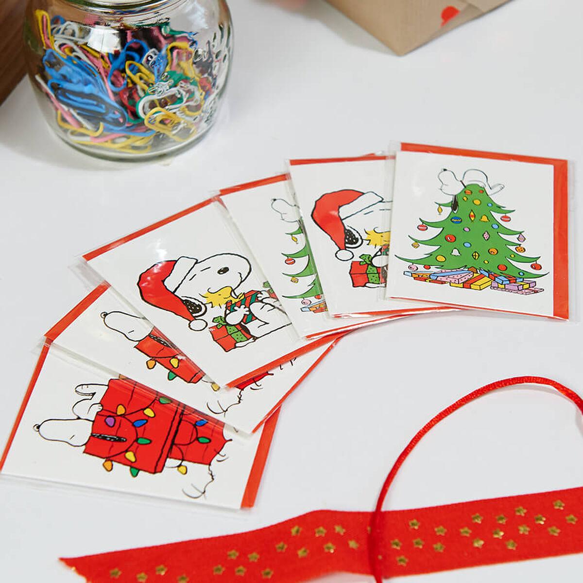Festliche weihnachtskarten online kaufen butlers - Weihnachtskarten shop ...