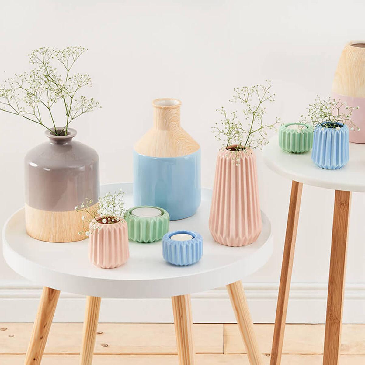 pastell butlers. Black Bedroom Furniture Sets. Home Design Ideas