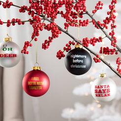 K nstliche weihnachtsb ume mit beleuchtung butlers - Disney weihnachtskugeln ...