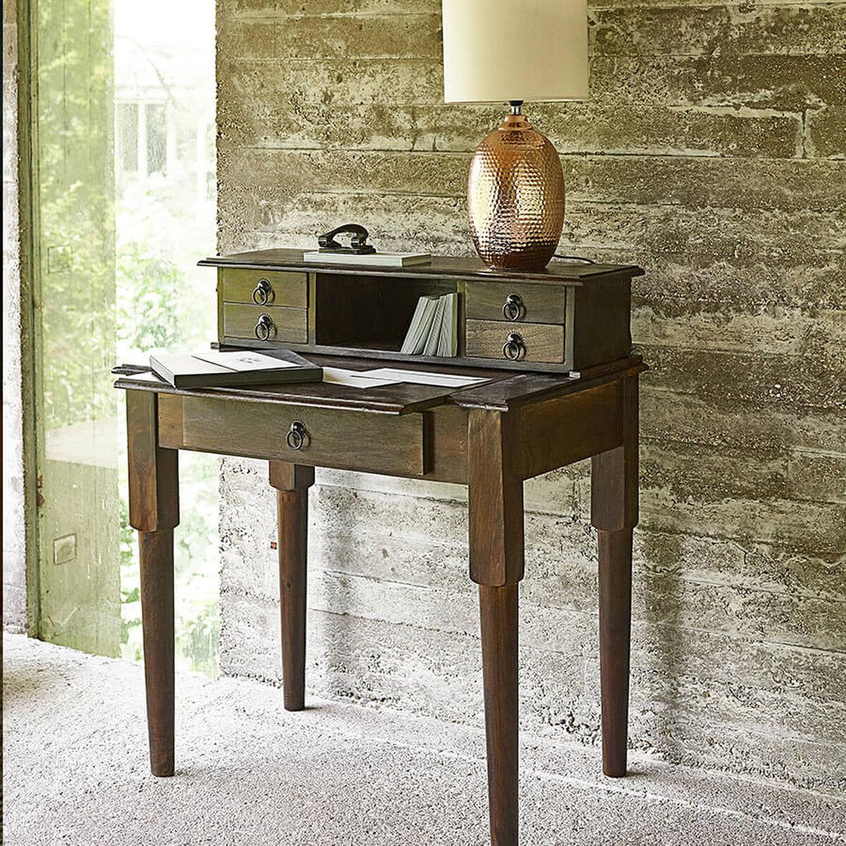 sekret re sekret r modern oder klassisch butlers. Black Bedroom Furniture Sets. Home Design Ideas