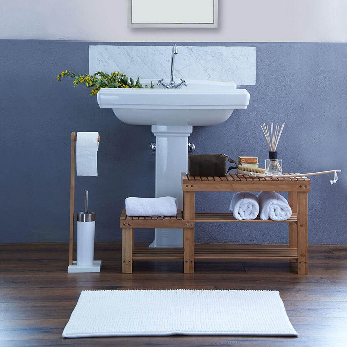 bad badezimmer deko online kaufen butlers. Black Bedroom Furniture Sets. Home Design Ideas