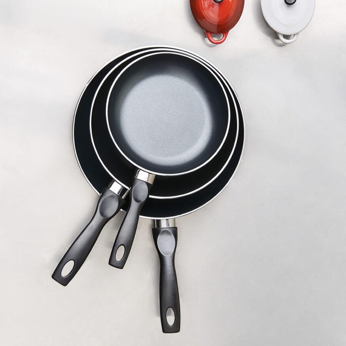 Küchenserien  Küchenserien | ambiznes.com