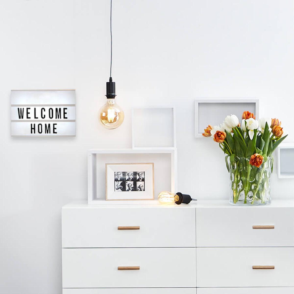 fr hling fr hlingsartikel online kaufen butlers. Black Bedroom Furniture Sets. Home Design Ideas