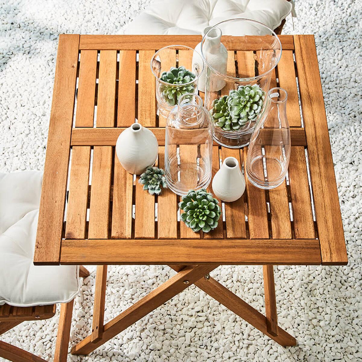 gartentische online kaufen metall holz korb butlers. Black Bedroom Furniture Sets. Home Design Ideas