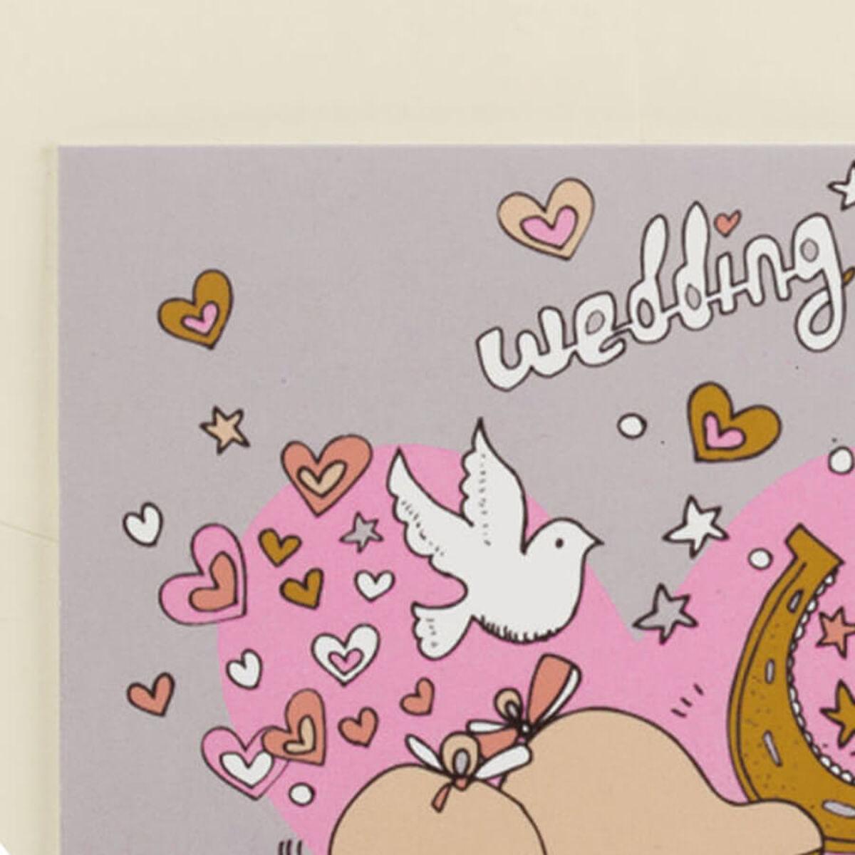 Hochzeitskarten online kaufen butlers for Butlers impressum