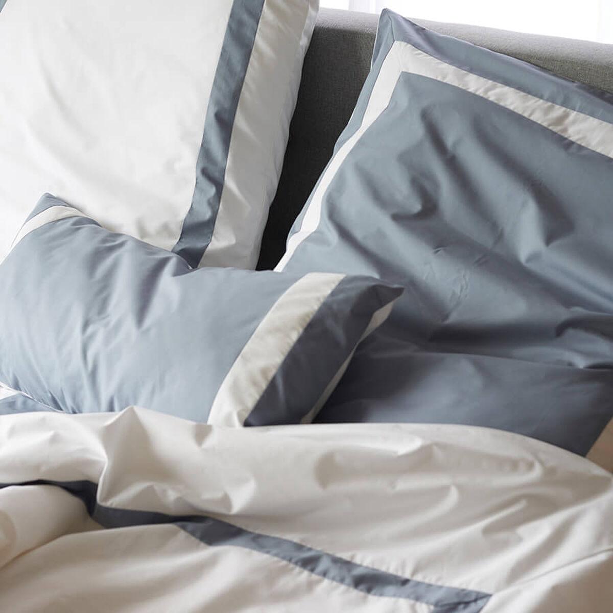 bettdecken kissen online kaufen butlers. Black Bedroom Furniture Sets. Home Design Ideas