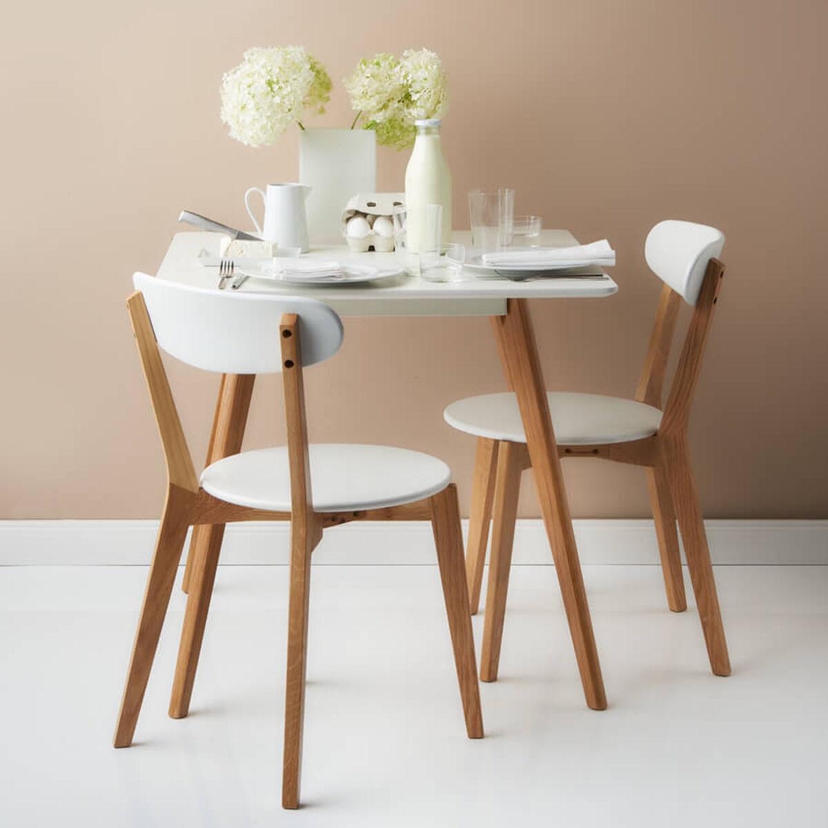 k chentische k chentisch online kaufen butlers. Black Bedroom Furniture Sets. Home Design Ideas