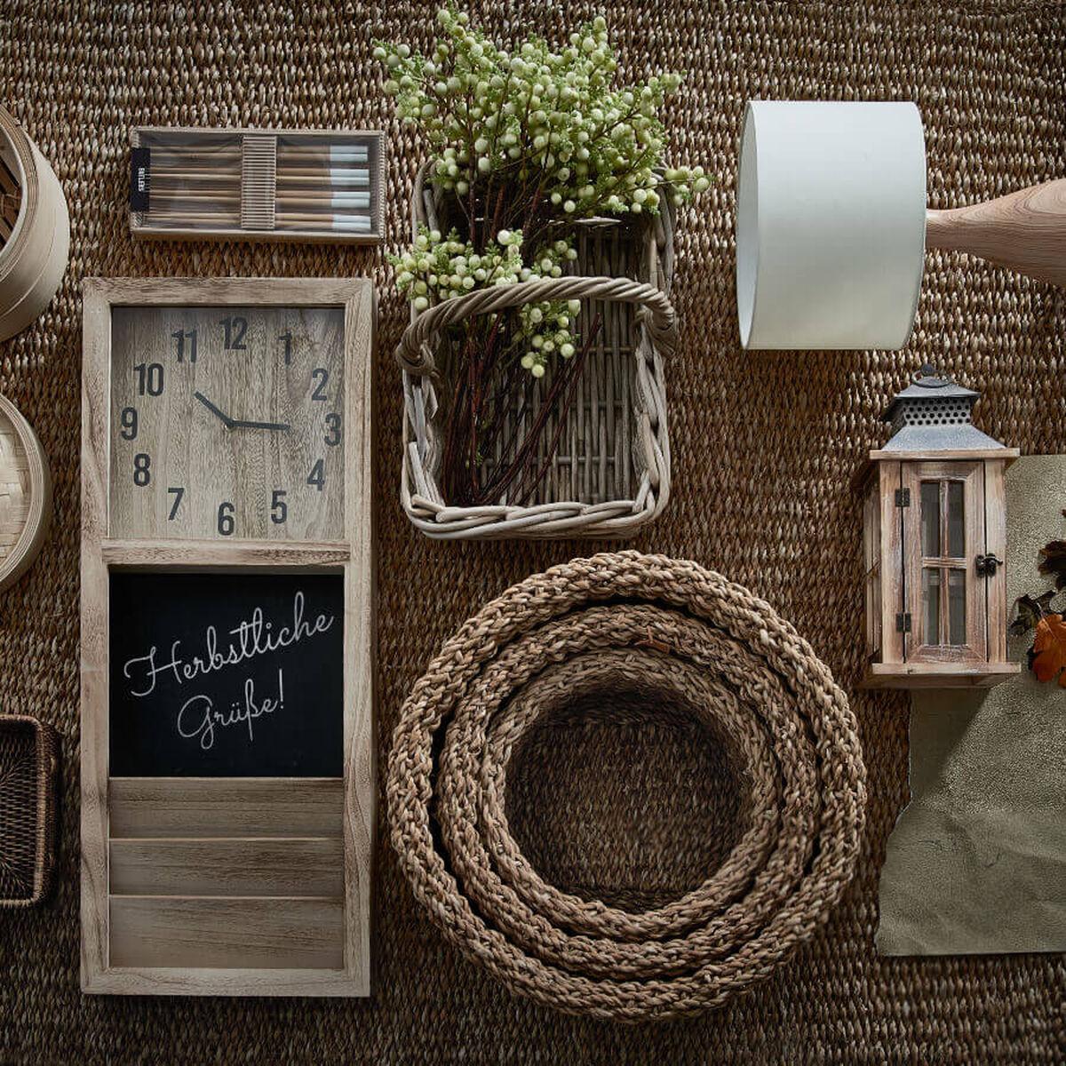 herbst butlers. Black Bedroom Furniture Sets. Home Design Ideas