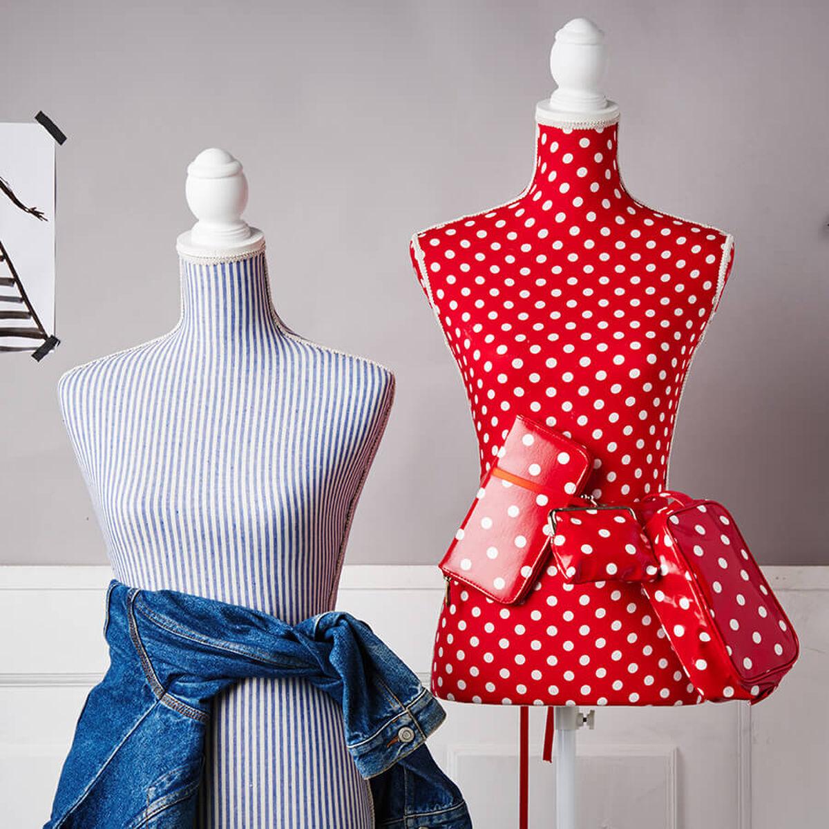 schneiderpuppen schneiderpuppe online kaufen butlers. Black Bedroom Furniture Sets. Home Design Ideas